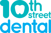 10th Street Dental